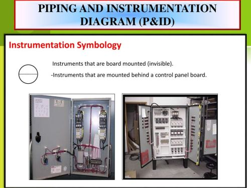 small resolution of 62 piping and instrumentation