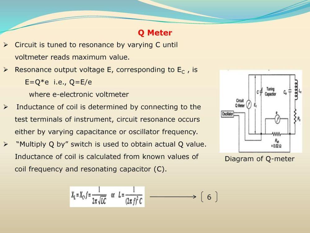 medium resolution of  98blazerfuellinediagram http wwwjustanswercom chevy 0wjkj1996 on aprilia sr silver aprilia sr 150 wiring diagram