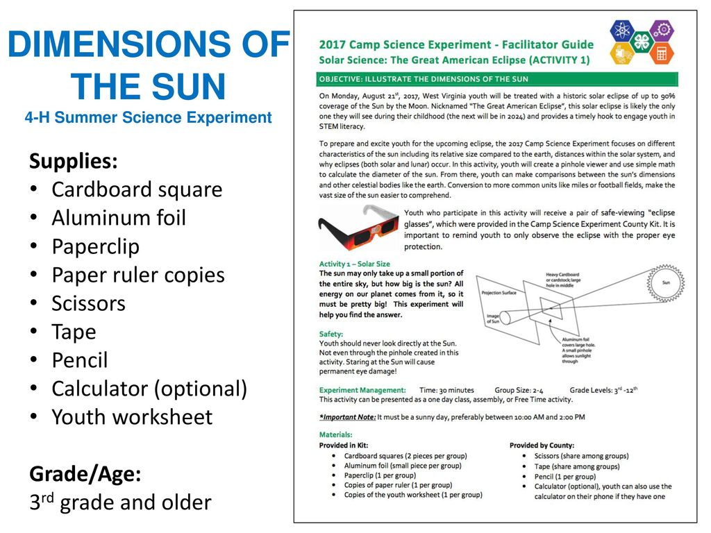 hight resolution of Eclipse Activities. - ppt download