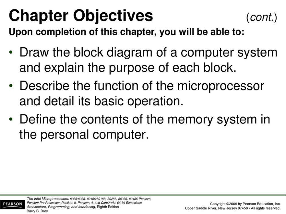 medium resolution of 5 chapter objectives