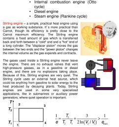 real heat engines stirling heat engine [ 1024 x 1365 Pixel ]