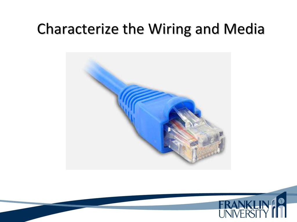 hight resolution of characterizing home wiring via ad hoc on wiring home for ethernet characterizing home wiring via ad hoc on wiring home for ethernet