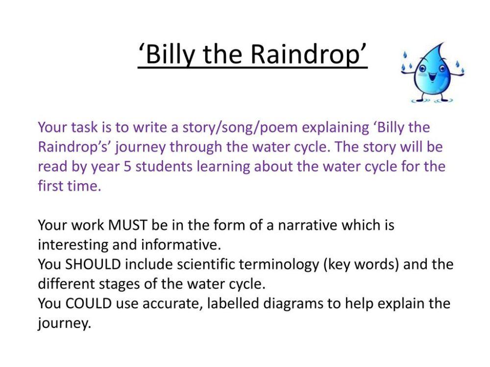 medium resolution of  definition water cycle precipitation 9 billy