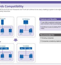 13 backwards compatibility [ 1024 x 768 Pixel ]