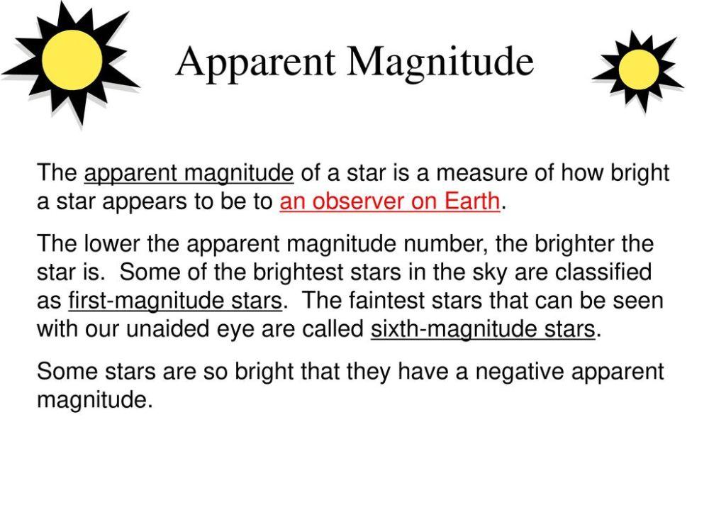 medium resolution of the hertzsprung russell diagram 2 apparent