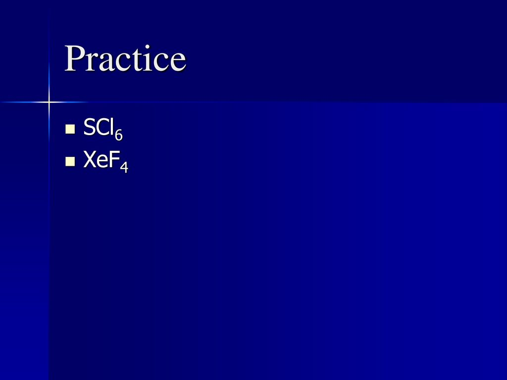 hight resolution of 20 practice scl6 xef4
