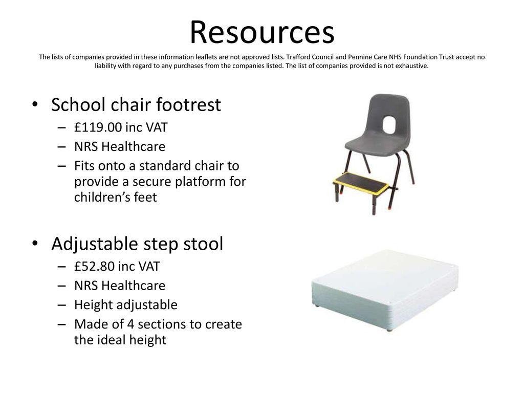 posture pack seat wedge wedding chair cover hire barnstaple seating  pre referral advice for schools and early years
