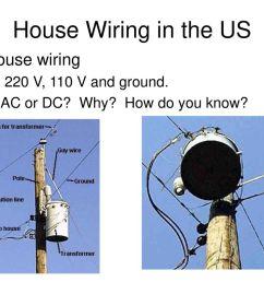 proform mc45 wiring diagram wiring diagram local proform mc45 wiring diagram [ 1024 x 768 Pixel ]