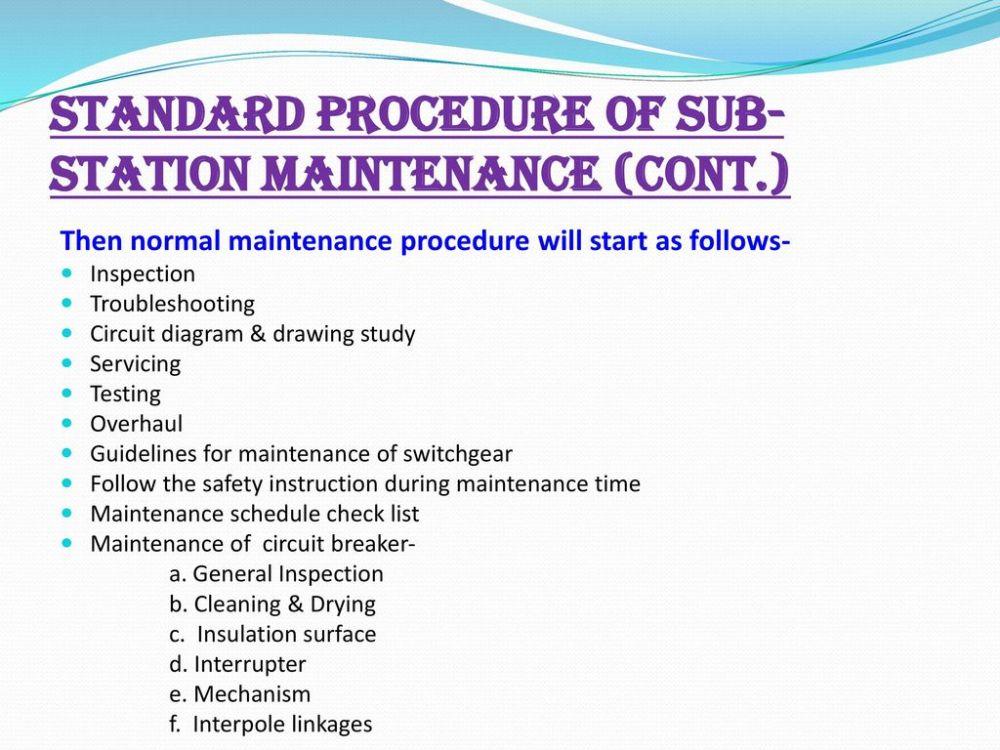 medium resolution of 11 standard