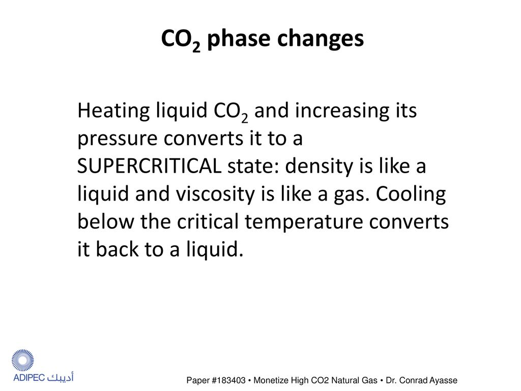 hight resolution of 15 co2