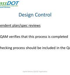 electrical qa qc plan wiring diagramelectrical qa qc plan [ 1024 x 768 Pixel ]