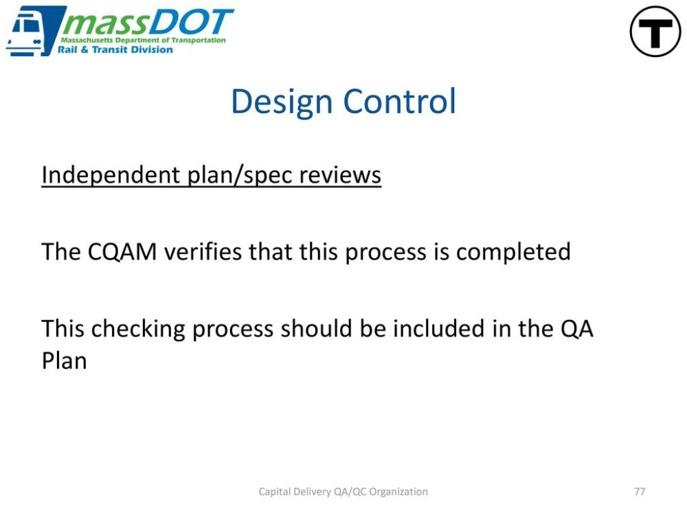 medium resolution of electrical qa qc plan wiring diagramelectrical qa qc plan