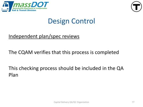 small resolution of electrical qa qc plan wiring diagramelectrical qa qc plan