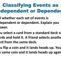 7 classifying  [ 1024 x 768 Pixel ]