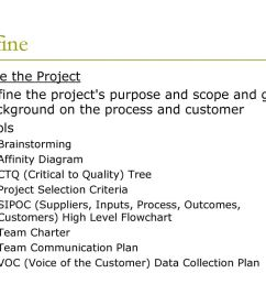 define define the project [ 1024 x 768 Pixel ]