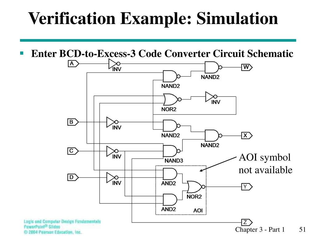 Diagram Bcd To Seven Segment Decoder Logic Diagram