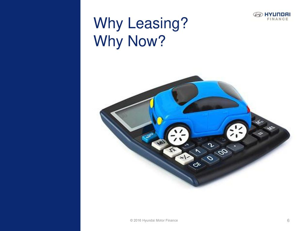 Using our online credit application now may save you time at your dealership. Introduction To Leasing Ppt Download
