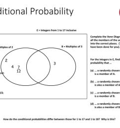 conditional probability [ 1024 x 768 Pixel ]