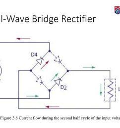 34 full wave bridge rectifier [ 1024 x 768 Pixel ]