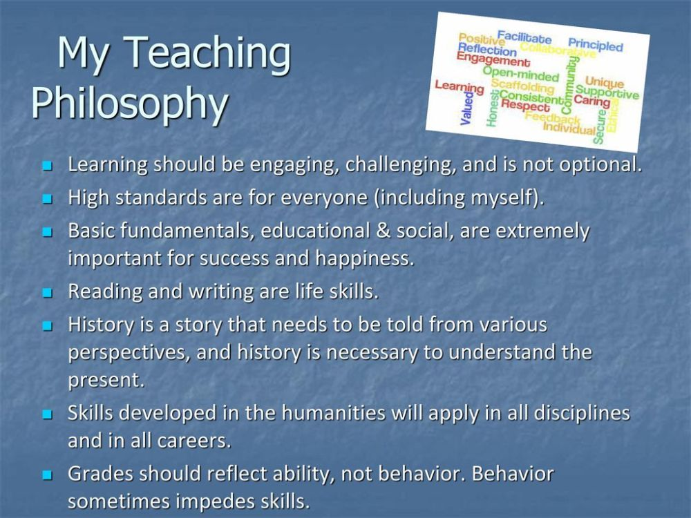 medium resolution of Welcome to 7th Grade Social Studies - ppt download