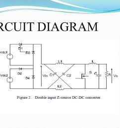 5 circuit diagram [ 1024 x 768 Pixel ]