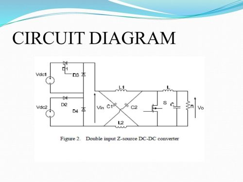 small resolution of 5 circuit diagram