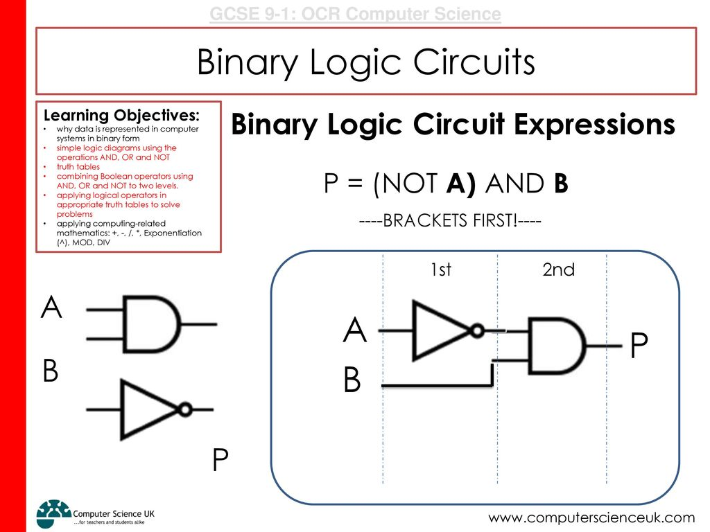 hight resolution of activity 1 5 minutes grab a whiteboard and pen come to the front diagrams the following circuit diagram represents the boolean