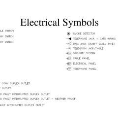electrical diagrams  [ 1024 x 768 Pixel ]