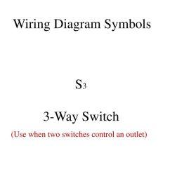 wiring diagram symbols [ 1024 x 768 Pixel ]