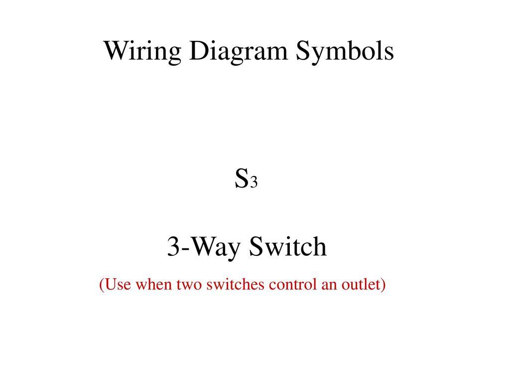 hight resolution of wiring diagram symbols