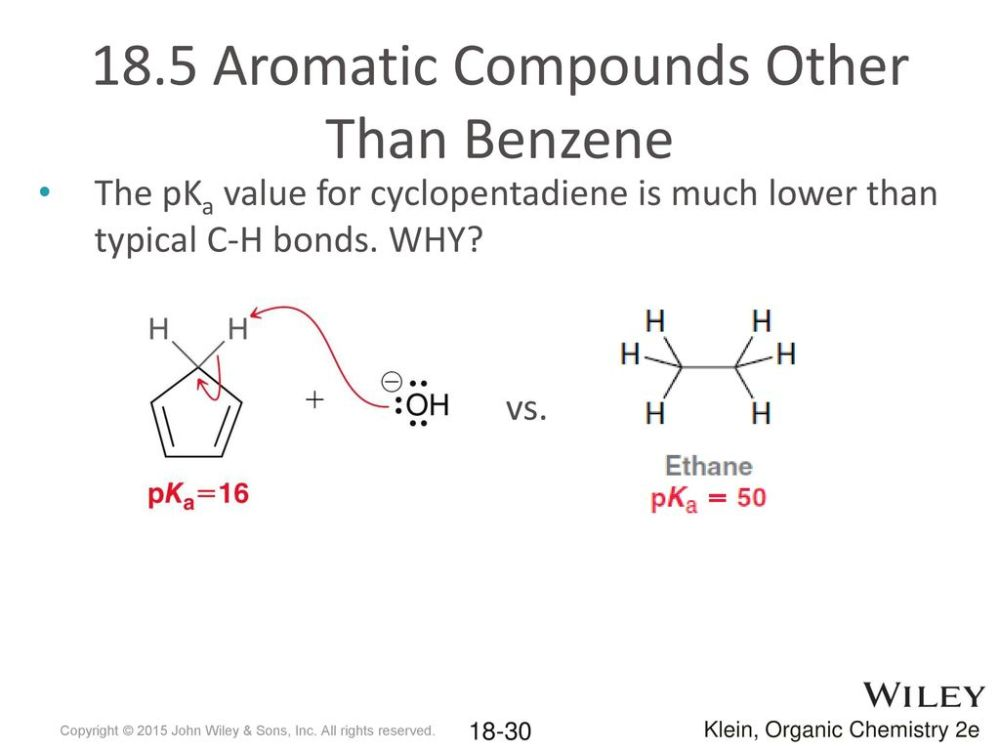 medium resolution of 18 5 aromatic compounds other than benzene