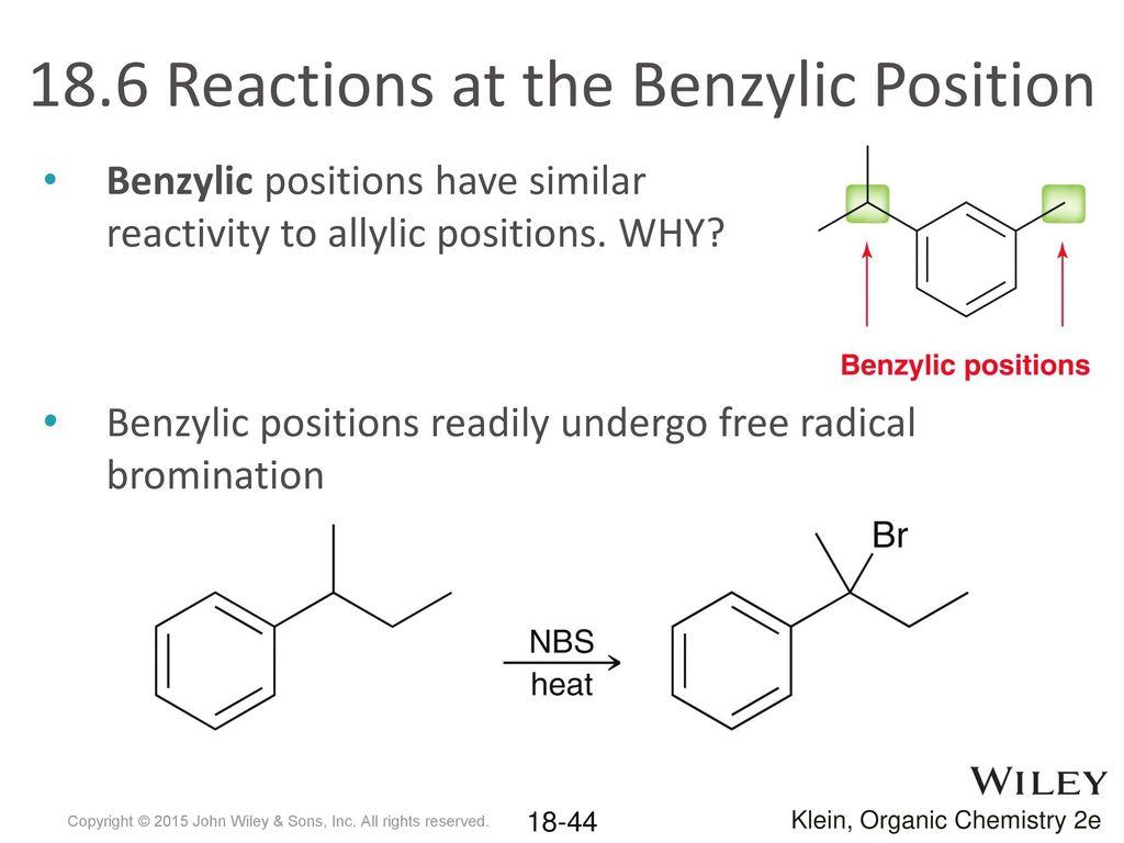hight resolution of klein organic chemistry 2e 44 18 6