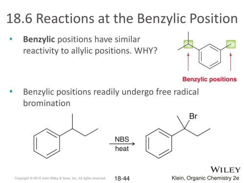 small resolution of klein organic chemistry 2e 44 18 6