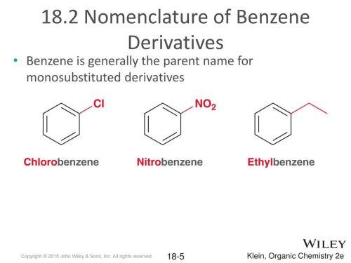 small resolution of 5 18 2 nomenclature