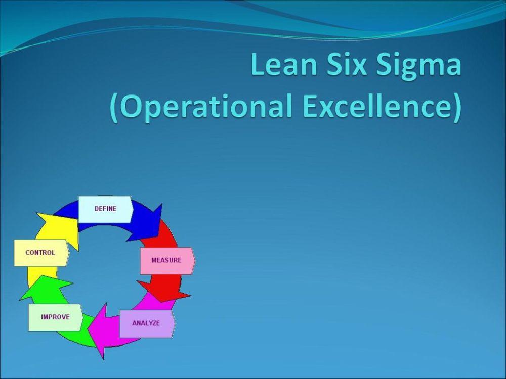 medium resolution of 3 lean