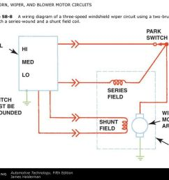 9 figure a wiring diagram  [ 1024 x 768 Pixel ]