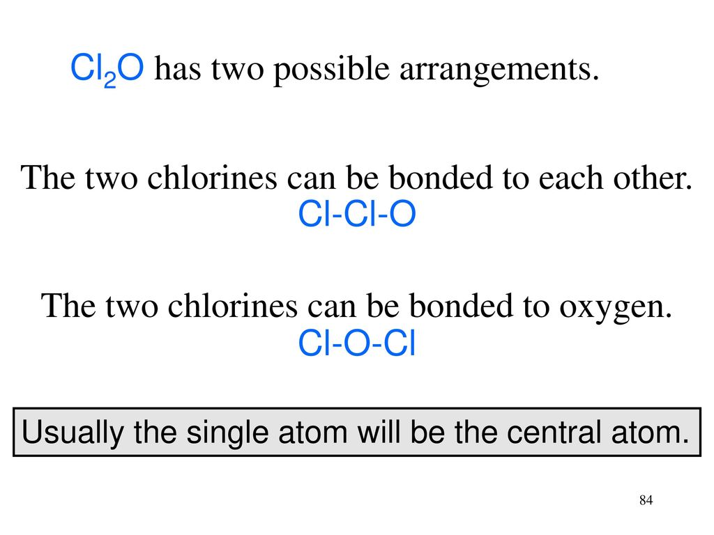 hight resolution of the most difficult part of writing lewis structures is determining the arrangement of the atoms in