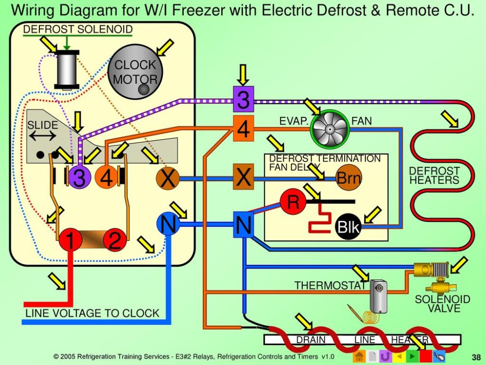 medium resolution of 38 wiring diagram