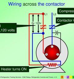 56 wiring across the contactor [ 1024 x 768 Pixel ]