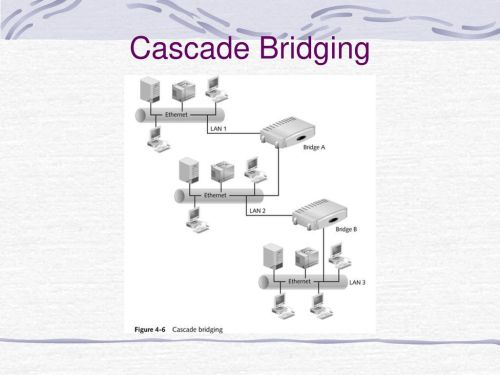 small resolution of network diagram bridgingjpg wiring diagram view network switch diagram network diagram bridgingjpg