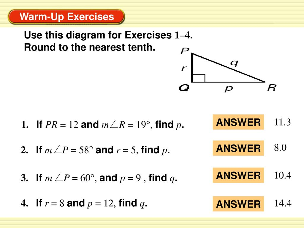 hight resolution of use this diagram for exercises 1 4