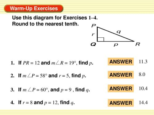 small resolution of use this diagram for exercises 1 4
