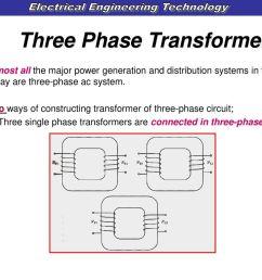 three phase transformer [ 1024 x 768 Pixel ]