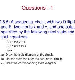 83 questions  [ 1024 x 768 Pixel ]
