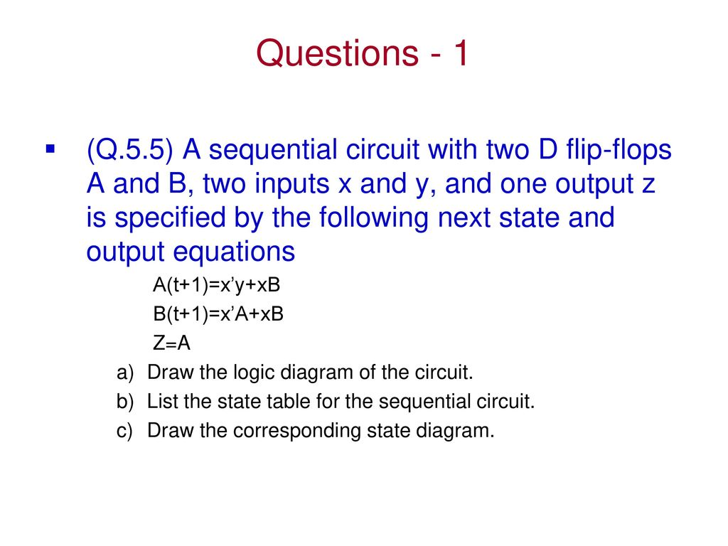 hight resolution of 83 questions