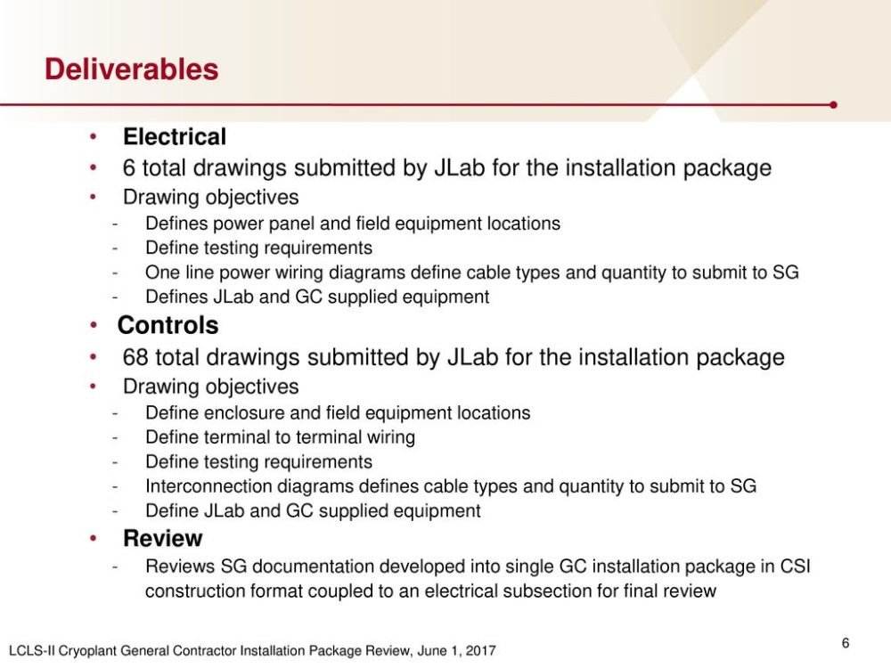medium resolution of deliverables controls electrical