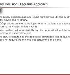 binary decision diagrams approach [ 1024 x 768 Pixel ]