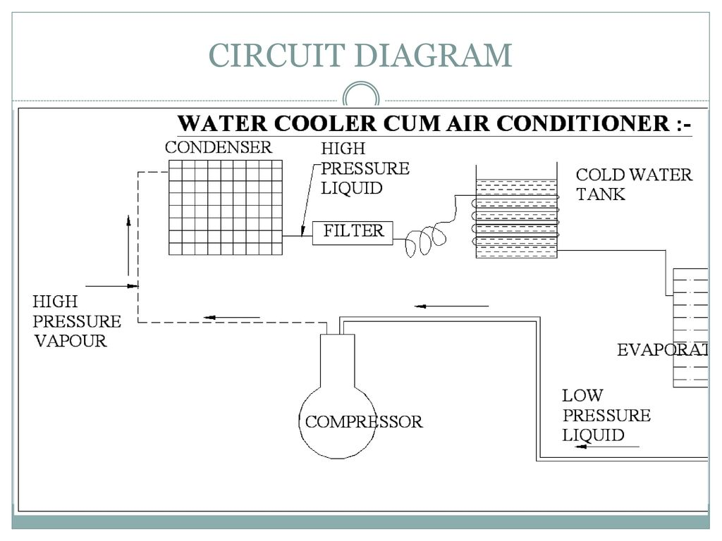 hight resolution of 17 circuit diagram