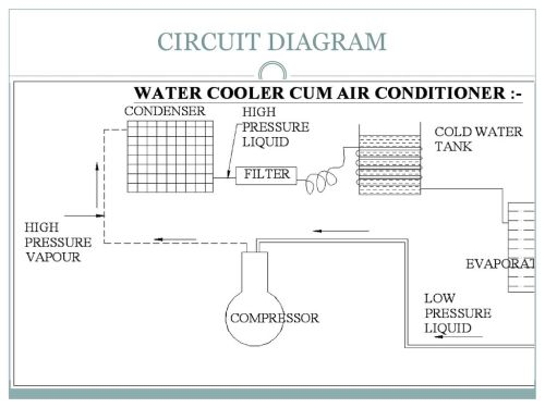 small resolution of 17 circuit diagram