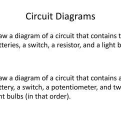 23 circuit diagrams draw  [ 1024 x 768 Pixel ]